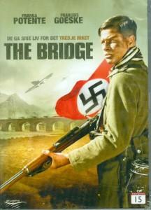 Bridge DVD