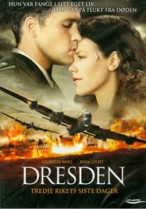 Dresden DVD