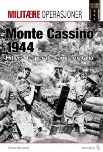 MO20 Monte Cassino forside - BOKv1