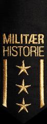 MilitærHistorie