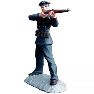 024_Kriegsmarine1