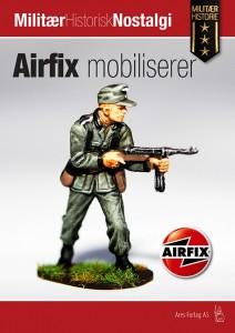 Airfix bok lowres[1]