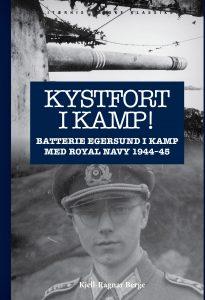 kystfort-i-kamp_forside