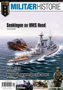 MH 2009-05