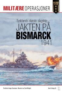 MO-001-Bismarck-s1i