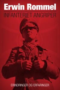 Rommel roman forside hires