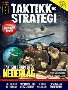 Cover_Taktikk-og-strategi_mockup