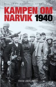 Forside Kampen om Narvik 286x210_BOK_NEW2