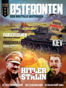 Omslag-KH-Østfronten_Orage-800px